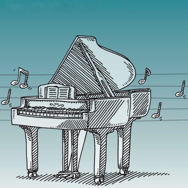 Level 1B - CAROL MATZ'S INTERACTIVE PIANO METHOD