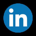 Carol Matz Piano on Linkedin