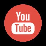 Carol Matz Piano on YouTube