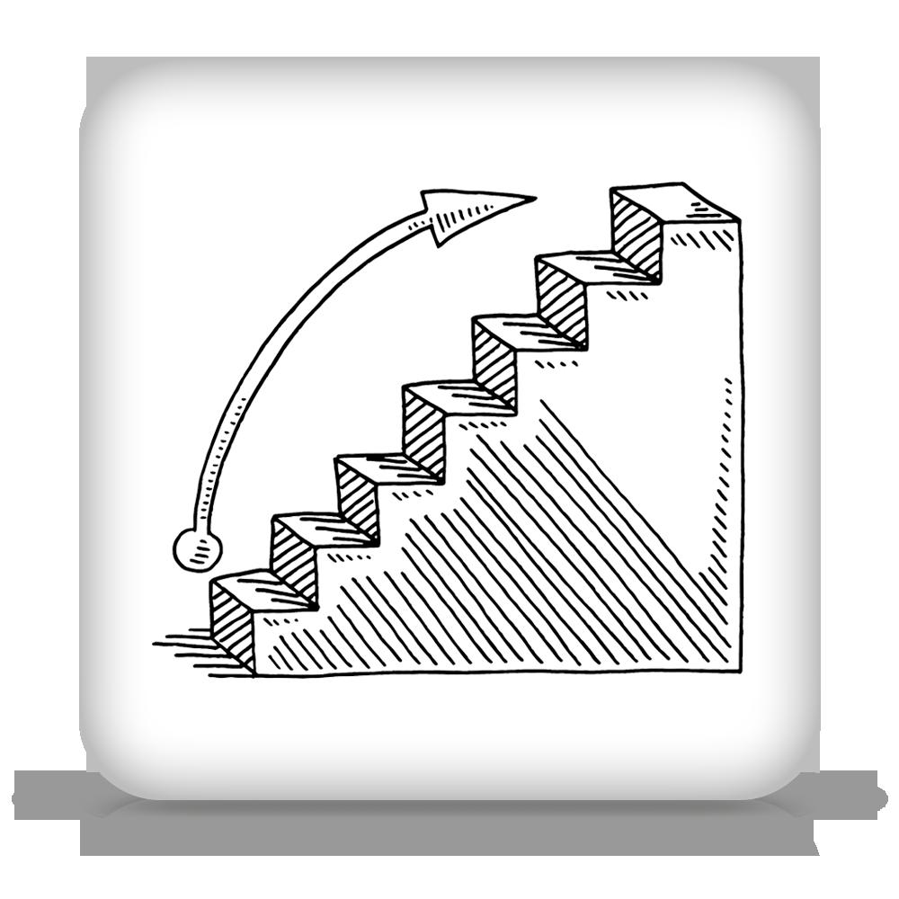 Leveling Chart