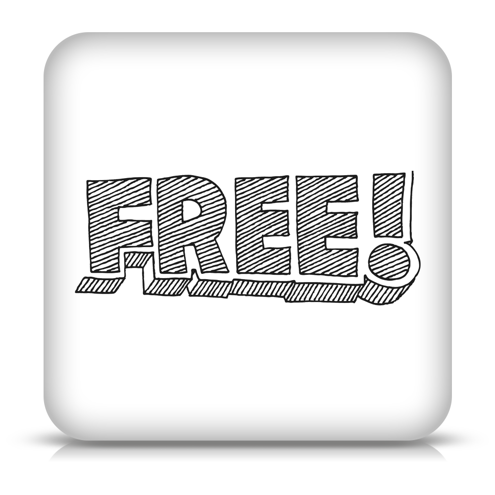 Sign Up for Freebies!