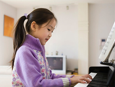 Interactive Piano Method® - Performance Pieces, Activity Sheets, and more!