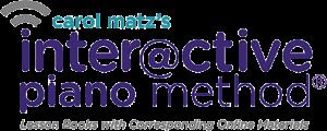Carol Matz's Interactive Piano Method®