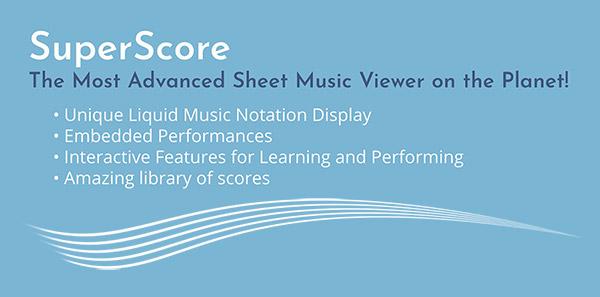 SuperScore